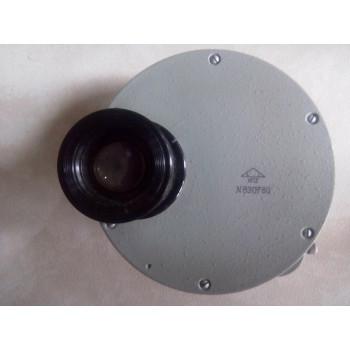 ОГР-23 | Радиусная головка для инструментальных микроскопов