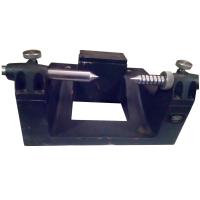 СТ-2 | Стол с высокими центрами для микроскопов типа УИМ