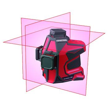 Condtrol Omniliner 3D | Нивелир лазерный (1-2-129)