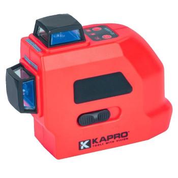 Kapro 883 Prolaser 3D | Нивелир лазерный