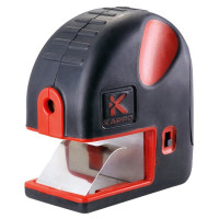 Kapro 893 Prolaser T-Laser | Нивелир лазерный