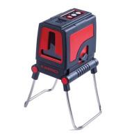 Kapro 872 Prolaser Plus | Нивелир лазерный