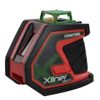 Condtrol Xliner 360G | Нивелир лазерный (1-2-134)