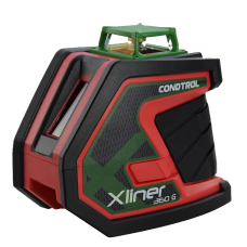 Condtrol Xliner 360G | Нивелир лазерный