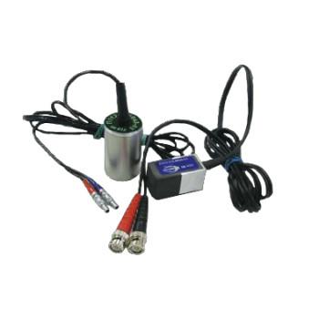 Преобразователи широкозахватные прямые контактные раздельно-совмещенные типа П112