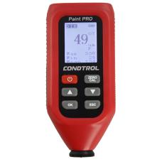 Condtrol Paint Pro | Толщиномер покрытий (3-7-051)