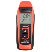 Condtrol Hydro Test | Влагомер бетона, древесины, стяжки (3-14-022)