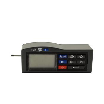 TR200 | Измеритель шероховатости