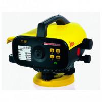 Leica Sprinter 150 | Нивелир цифровой