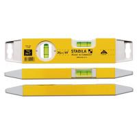 Stabila тип 70 T, 25 см | Уровень строительный (02199)