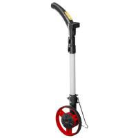Condtrol WheelTronic | Колесо измерительное