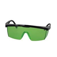 Очки Condtrol Green для лазерного нивелира (1-7-101)