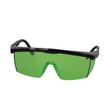 Condtrol Green | Очки лазерные