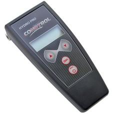 Condtrol Hydro Pro | Влагомер
