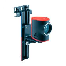 Leica Lino | Настенный кронштейн (758839)