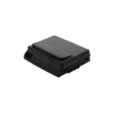 Leica ALG7-08B | Аккумулятор (785413)