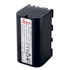 Leica GEB221 | Аккумулятор (733270)