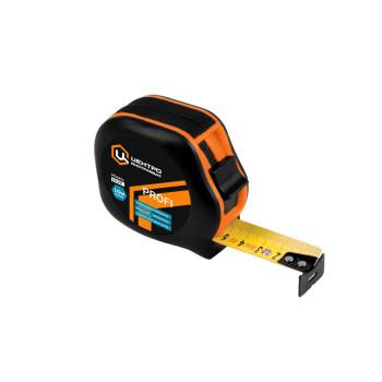 PROFI 5 м | Рулетка измерительная