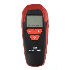 Condtrol Wall | Сканер-электропроводки (3-12-012)