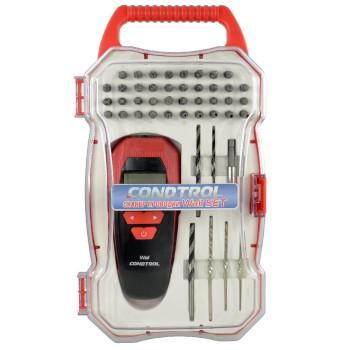 Condtrol Wall Set | Сканер-электропроводки (3-12-015)