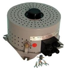 ЛАТР-2.5 | Автотрансформатор