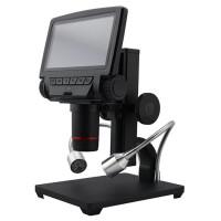 Andonstar ADSM301 | Микроскоп цифровой
