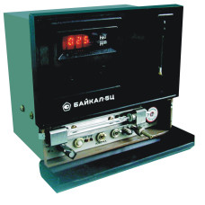 Байкал-5Ц | Гигрометр