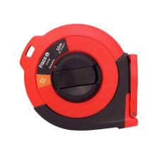 Рулетка измерительная 10 м | FISCO CC10M