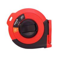 Рулетка измерительная 20 м | FISCO CC20M (CC20M)