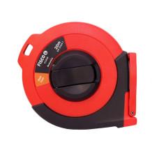 Рулетка измерительная 20 м | FISCO CC20M
