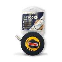 Рулетка измерительная 20 м | FISCO EX20/5 (EX20/5)