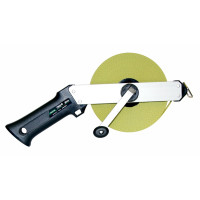 Рулетка измерительная 30 м | FISCO TC30/5