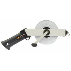 Рулетка измерительная 50 м | FISCO TR50/5 (TR50/5)