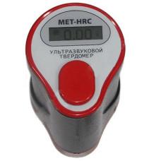 МЕТ-HRC | Твердомер ультразвуковой