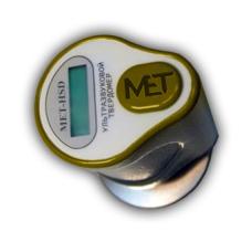 МЕТ-HSD | Твердомер ультразвуковой