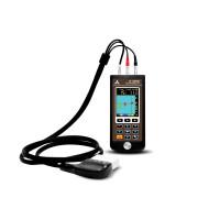 А1250 CorroScan | Толщиномер ультразвуковой