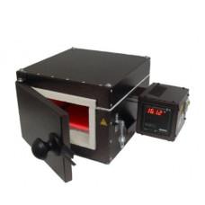 ПМ-800 | Печь муфельная