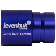 Levenhuk M500 BASE | Камера цифровая