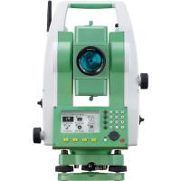 Leica TS06 R500 5