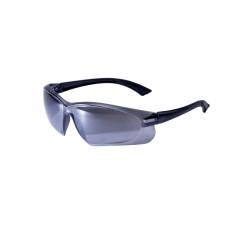 ADA Visor Black | Солнцезащитные очки (A00505)