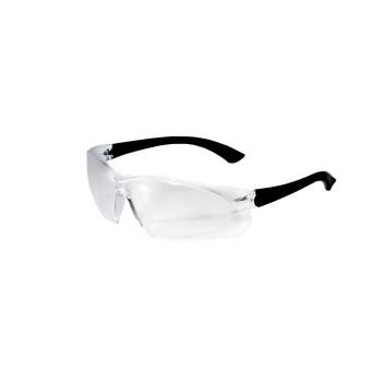 ADA Visor Protect | Прозрачные защитные очки (A00503)