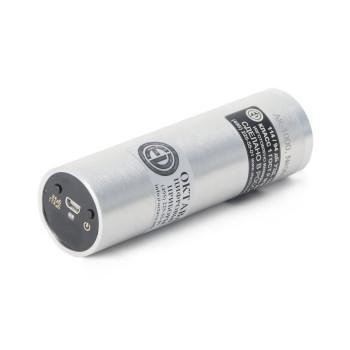 АК-1000 | Калибратор акустический