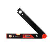 ADA AngleMeter 45 | Угломер электронный (A00408)