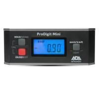 ADA ProDigit Mini | Уровень электронный (A00378)