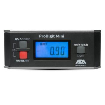 ADA ProDigit Mini   Уровень электронный (A00378)