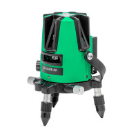 ADA 3D Liner 4V Green | Нивелир лазерный  (A00531)