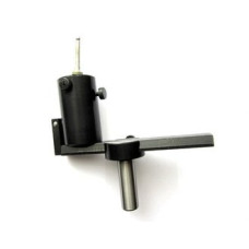 Центроискатель индикаторный 6201-4002-01