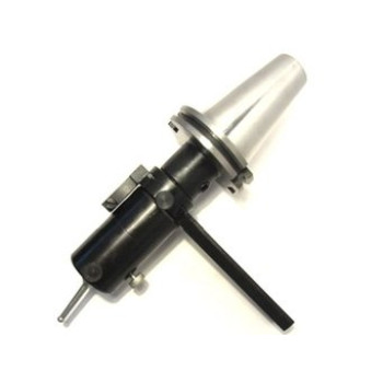 Центроискатель индикаторный 6201-4003-12