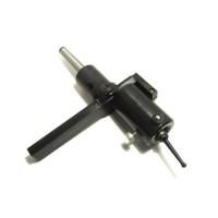 Центроискатель индикаторный 6201-4003-04