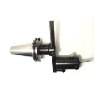 Центроискатель индикаторный 6201-4003-10